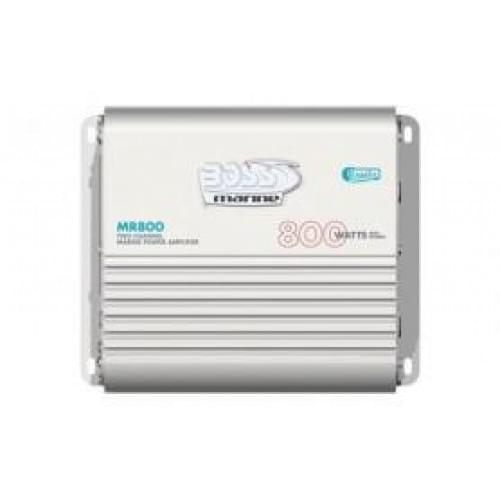 Усилитель BOSS Audio Marine MR800