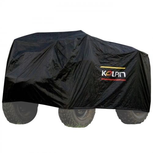 Чехол для квадроцикла Kolpin, XXL черный