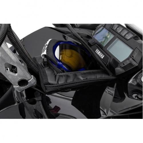 Сумка под очки для снегоходов Yamaha SRVIPER SMA-8JP53-00-00