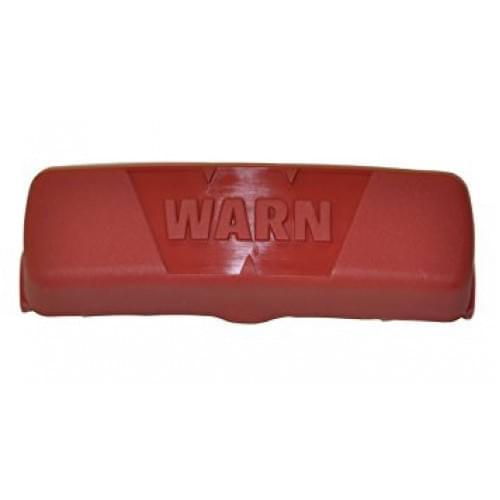 Красная ручка лебедки Warn 76873
