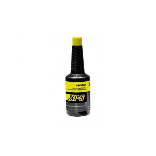 Масло BRP XPS синтетическое трансмиссионное 355 мл.