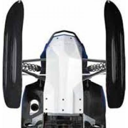 Полная защита SkiDoo Full Body Skid Plate для REV-XP
