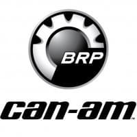 Лифт-киты для BRP ( Can am)