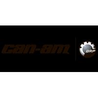 Вынос радиатора для BRP (Can-Am)
