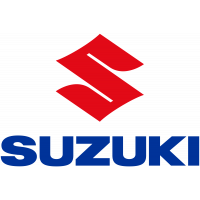 Вынос радиатора для Suzuki